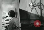 Image of Russian people Russia, 1935, second 41 stock footage video 65675061739