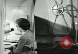 Image of Russian people Russia, 1935, second 42 stock footage video 65675061739