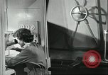 Image of Russian people Russia, 1935, second 43 stock footage video 65675061739