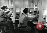 Image of Russian people Russia, 1935, second 44 stock footage video 65675061739