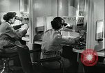 Image of Russian people Russia, 1935, second 45 stock footage video 65675061739