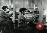 Image of Russian people Russia, 1935, second 46 stock footage video 65675061739