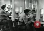 Image of Russian people Russia, 1935, second 48 stock footage video 65675061739