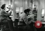 Image of Russian people Russia, 1935, second 49 stock footage video 65675061739