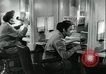 Image of Russian people Russia, 1935, second 52 stock footage video 65675061739