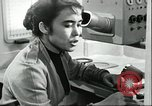 Image of Russian people Russia, 1935, second 53 stock footage video 65675061739