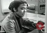 Image of Russian people Russia, 1935, second 54 stock footage video 65675061739