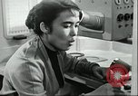 Image of Russian people Russia, 1935, second 55 stock footage video 65675061739