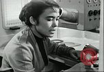 Image of Russian people Russia, 1935, second 56 stock footage video 65675061739