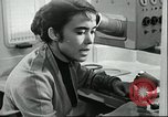 Image of Russian people Russia, 1935, second 57 stock footage video 65675061739
