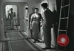 Image of Russian people Russia, 1935, second 61 stock footage video 65675061739