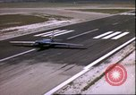 Image of Lockheed U-2 Del Rio Texas Laughlin Air Force Base USA, 1960, second 6 stock footage video 65675061743