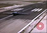 Image of Lockheed U-2 Del Rio Texas Laughlin Air Force Base USA, 1960, second 7 stock footage video 65675061743