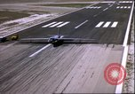 Image of Lockheed U-2 Del Rio Texas Laughlin Air Force Base USA, 1960, second 11 stock footage video 65675061743
