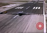 Image of Lockheed U-2 Del Rio Texas Laughlin Air Force Base USA, 1960, second 12 stock footage video 65675061743