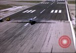 Image of Lockheed U-2 Del Rio Texas Laughlin Air Force Base USA, 1960, second 13 stock footage video 65675061743