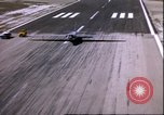 Image of Lockheed U-2 Del Rio Texas Laughlin Air Force Base USA, 1960, second 14 stock footage video 65675061743