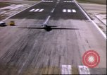 Image of Lockheed U-2 Del Rio Texas Laughlin Air Force Base USA, 1960, second 17 stock footage video 65675061743