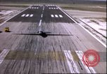 Image of Lockheed U-2 Del Rio Texas Laughlin Air Force Base USA, 1960, second 20 stock footage video 65675061743
