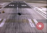 Image of Lockheed U-2 Del Rio Texas Laughlin Air Force Base USA, 1960, second 21 stock footage video 65675061743