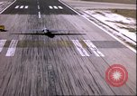 Image of Lockheed U-2 Del Rio Texas Laughlin Air Force Base USA, 1960, second 23 stock footage video 65675061743