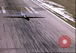 Image of Lockheed U-2 Del Rio Texas Laughlin Air Force Base USA, 1960, second 29 stock footage video 65675061743