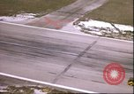 Image of Lockheed U-2 Del Rio Texas Laughlin Air Force Base USA, 1960, second 41 stock footage video 65675061743