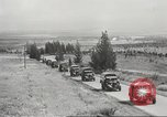Image of US Army soldier build-up in Hawaii Hawaii USA, 1941, second 6 stock footage video 65675061751