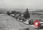 Image of US Army soldier build-up in Hawaii Hawaii USA, 1941, second 7 stock footage video 65675061751