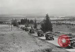 Image of US Army soldier build-up in Hawaii Hawaii USA, 1941, second 9 stock footage video 65675061751