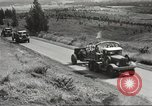 Image of US Army soldier build-up in Hawaii Hawaii USA, 1941, second 11 stock footage video 65675061751