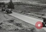 Image of US Army soldier build-up in Hawaii Hawaii USA, 1941, second 14 stock footage video 65675061751