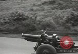 Image of US Army soldier build-up in Hawaii Hawaii USA, 1941, second 18 stock footage video 65675061751