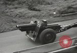 Image of US Army soldier build-up in Hawaii Hawaii USA, 1941, second 20 stock footage video 65675061751