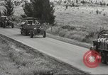 Image of US Army soldier build-up in Hawaii Hawaii USA, 1941, second 23 stock footage video 65675061751