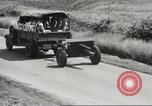 Image of US Army soldier build-up in Hawaii Hawaii USA, 1941, second 25 stock footage video 65675061751