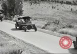 Image of US Army soldier build-up in Hawaii Hawaii USA, 1941, second 28 stock footage video 65675061751