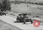 Image of US Army soldier build-up in Hawaii Hawaii USA, 1941, second 30 stock footage video 65675061751