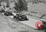 Image of US Army soldier build-up in Hawaii Hawaii USA, 1941, second 35 stock footage video 65675061751