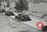Image of US Army soldier build-up in Hawaii Hawaii USA, 1941, second 36 stock footage video 65675061751