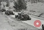 Image of US Army soldier build-up in Hawaii Hawaii USA, 1941, second 37 stock footage video 65675061751