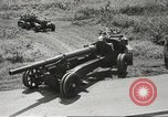 Image of US Army soldier build-up in Hawaii Hawaii USA, 1941, second 39 stock footage video 65675061751