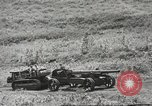 Image of US Army soldier build-up in Hawaii Hawaii USA, 1941, second 42 stock footage video 65675061751