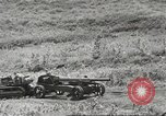 Image of US Army soldier build-up in Hawaii Hawaii USA, 1941, second 43 stock footage video 65675061751
