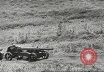 Image of US Army soldier build-up in Hawaii Hawaii USA, 1941, second 44 stock footage video 65675061751