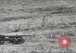 Image of US Army soldier build-up in Hawaii Hawaii USA, 1941, second 45 stock footage video 65675061751