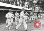 Image of US Army soldier build-up in Hawaii Hawaii USA, 1941, second 59 stock footage video 65675061751