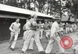 Image of US Army soldier build-up in Hawaii Hawaii USA, 1941, second 60 stock footage video 65675061751