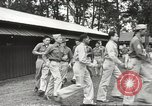Image of US Army soldier build-up in Hawaii Hawaii USA, 1941, second 61 stock footage video 65675061751