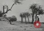 Image of 14-inch disappearing rifle at Ft. DeRussy Hawaii USA, 1941, second 20 stock footage video 65675061752